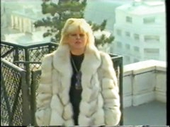 La Parisienne 1989 full German