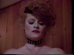 Lisa  De Leeuw - American Vintage Lesbian Threesome