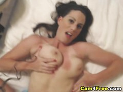 Huge Tits Wife Fuck Hard HD