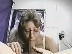 Cocksucker does great job