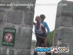 Dagfs stolen emo video archives part 93
