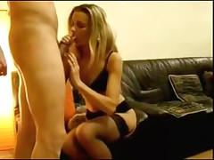 Private sex pose for horny girlfriend