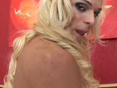 Duda and anabela share a latin guy in hd