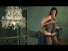 Emilia&Benjamin anal mature sex movie