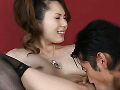 Hawt sex with sweet cutie