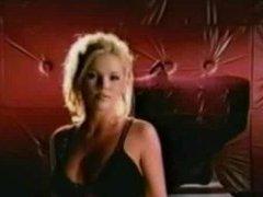 Cascada How Do You Do Music Video