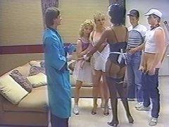 Erica Boyer - Skuz Cunt Cindy acquires ButtFucked